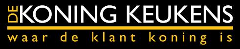 De Koning Keukens