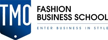 Fashion Business School