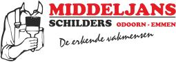 Middeljans Schilders