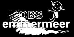 OBS Emmermeer