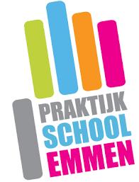 Praktijk school Emmen