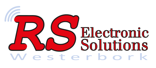 RS Electronic Solutions